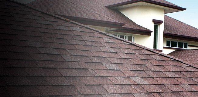 Best Roofing Company in San Antonio