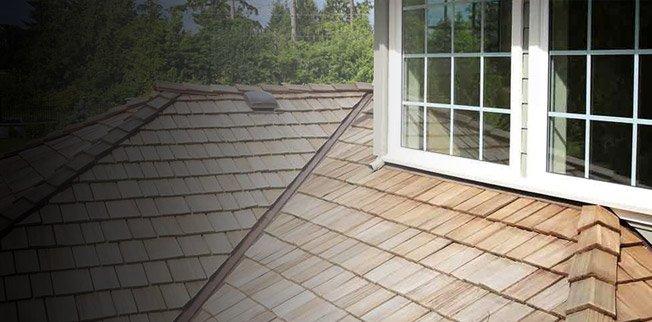 Roofing Maintenance San Antonio